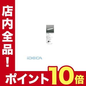 EP68524 LED直付器具 ポイント10倍|ideca|01