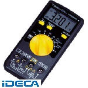 FS11290 デイジタルマルチメータ