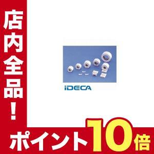 ※こちらの商品は沖縄・北海道・離島への販売は承っておりません。ご了承ください。【この商品はメーカー直...