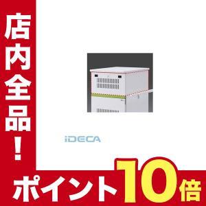 【ポイント10倍】 ケーブル&タップ収納ボックス CB-BOXP1BKN2X5 サンワサプライ 5個セット