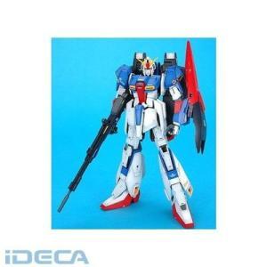 【商品説明】 商品名 MG MSZ-006 ゼータガンダム Ver.2.0  メーカー バンダイ  ...