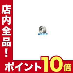 JM08089 ベアリング