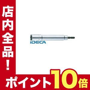 JP36763 ビットソケット ロング 12MM【キャンセル・交換不可商品です】