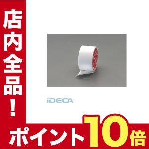 KN54273 30mmx2.0m 【透明】強力補修テープ【屋外用】【キャンセル不可】ポイント10倍