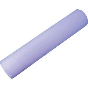 あすつく対応 KR10678 ロックタイト ビックフット用 ブリストルローラー【2本入り】 ポイント...