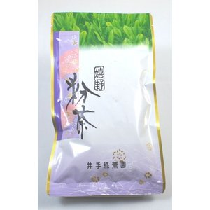 出来立ての茶の芽茶や粉だけを厳選した味本位の粉茶です。 味にコクがあってまろやか香りさわやか。 この...