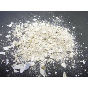 (送料無料)「低温乾燥式」カキ殻肥料 蛎次郎(20kg)|ideshokai|02
