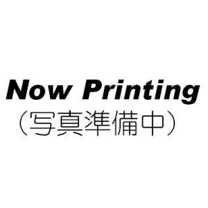 (モグ太郎部品)ガード金具 ideshokai