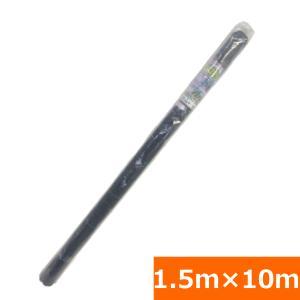 (抗菌剤入)草よけシート (1.5mx10m)(送料込)|ideshokai