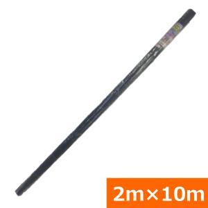 (抗菌剤入)草よけシート (2mx10m)(送料込)|ideshokai