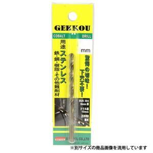 (人気商品)ビック・ツール・月光ドリル ブリスターパック|ideshokai