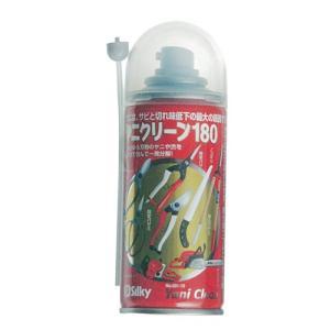 (人気商品)シルキー・ヤニクリーン 180 ideshokai