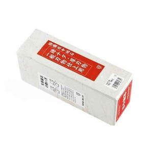 (人気商品)・天草砥石 特備水砥 10型