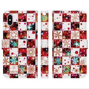 ●商品画像はiPhoneを使用しています。iPhone用を除く商品にストラップホールは付いておりませ...