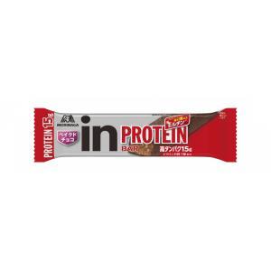 タンパク質(プロテイン)を食べやすく板状にしたものです。ナッツやドライフルーツ、チョコレートなやカカ...