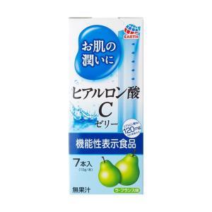 特価品 賞味期限 2021年8月10日 アース製薬 12個セット 送料無料 お肌の潤いにヒアルロン酸...