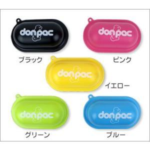 don-pac ドンパックポップ|idog