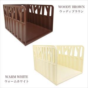 犬用トイレ用品 Rest Room/GROVE グローブ 愛犬のためのインテリアトイレ