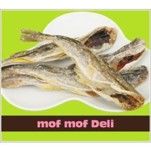 モフモフデリ mof mof Deli 北海道のひめたら|idog