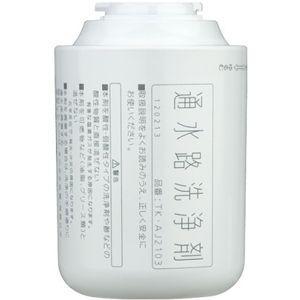 TK-AJ2103 通水路洗浄剤 アルカリイオン整水器 交換用 メーカー純正 Panasonic パナソニック