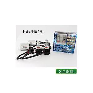 【在庫あり】 CLC12 HB3/HB4用 CATZ REFLEX LED ヘッドライトコンバージョンキット ヘッドランプ専用 FET 送料無料|idosawa