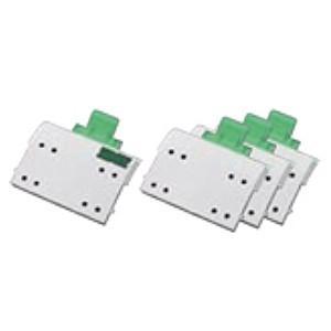【在庫あり】 IZ-C840 シャープ IG-840用 交換用プラズマクラスターイオン発生ユニット(4個入り) メーカー純正 SHARP 送料無料|idosawa