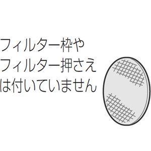 【在庫あり】 FE-ZEV06 加湿フィルター Panasonic 空気清浄機用交換フィルター (F-VXF45/F-VXE60他用) メーカー純正 パナソニック|idosawa