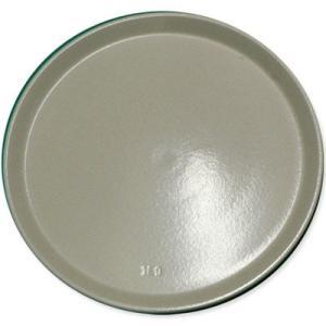 【在庫あり】 A0601-1E60S 丸皿 (ターンテーブル) Panasonic 電子レンジ・オー...