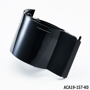 ACA19-157-K0 コーヒーメーカー用バスケット 【NC-A56用】 メーカー純正 Panasonic National パナソニック ナショナル コーヒーバスケット