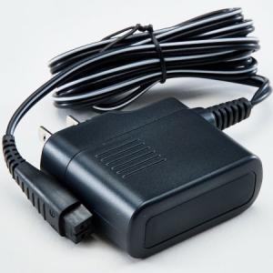 【在庫あり】 ESLA50K7658M 充電アダプター 充電器 メンズシェーバー用 メーカー純正 Panasonic National パナソニック|idosawa