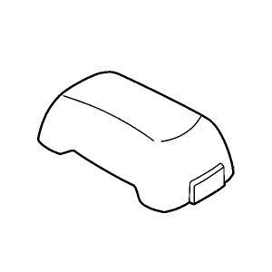 【在庫あり】 ESLV90K7157 キャップ メンズシェーバー用 メーカー純正 Panasonic パナソニック|idosawa