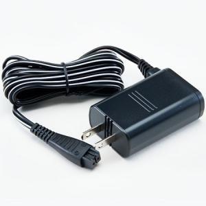 【在庫あり】 ESST39K7667 充電アダプター 充電器 ACアダプター メンズシェーバー用 メーカー純正 Panasonic パナソニック|idosawa