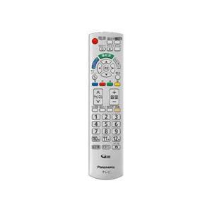 【在庫あり】 N2QAYB000484 Panasonic テレビ用リモコン (TH-L22C2/TH-L19C2/TH-L19C21用) メーカー純正 パナソニック idosawa