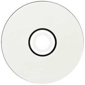 maxell データ用 DVD-RW 4.7GB 2倍速対応 インクジェットプリンタ対応ホワイト 10枚 5mmケース入 DRW47PWB.|idr-store