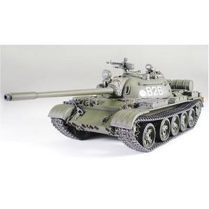 タミヤ 1/35 ミリタリーミニチュアシリーズ ソビエト戦車T-55A idr-store