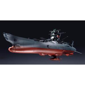 超合金魂 GX-64 宇宙戦艦ヤマト2199|idr-store