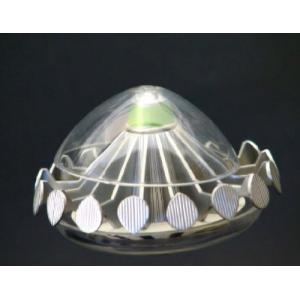 コナミSFムービーセレクション 謎の円盤UFO?04 ユー・エフ・オー UFO 単品|idr-store
