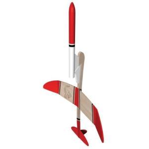 エステス 3222 ターセル ブースト グライダー idr-store