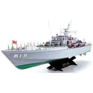 タミヤ 1/72 魚雷艇 PT-15 (ディスプレイ)|idr-store