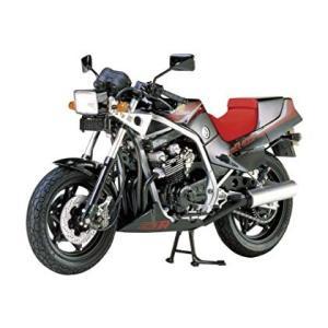 タミヤ 1/12 オートバイシリーズ No.35 ホンダ CBR 400F プラモデル 14035|idr-store