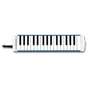 SUZUKI スズキ 鍵盤ハーモニカ メロディオン アルト M-32C idr-store