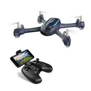 Hubsan H216A X4 DESIRE PRO 1080P広角HDカメラ付きドローン 200g以下航空法規制対象外高性能GPS搭載ドロ|idr-store