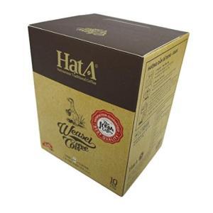幻の フンコーヒー Weasel Coffee ドリップパック 10パック入り (13gパック) コーヒーの王様 海外 お土産 ジャコウネコ|idr-store