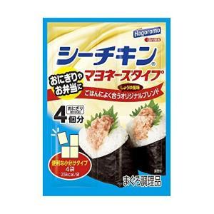 はごろも シーチキン マヨネーズタイプ しょうゆ風味 40g (0825)×8個|idr-store