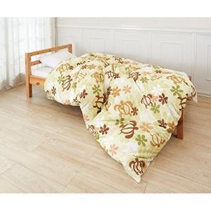 かんたんベッドサイドガード ベッドガード サイドガード 布団ずれ防止 寝具 2個組 組立簡単 布団のズレ落ち防止対策でぐっすり快眠|idr-store
