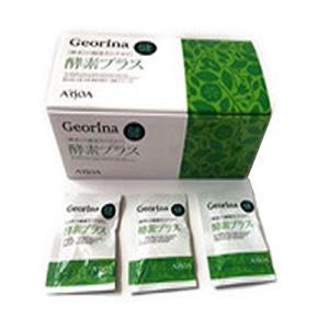 ARSOA(アルソア) ジオリナ 酵素プラス/レギュラー36g idr-store