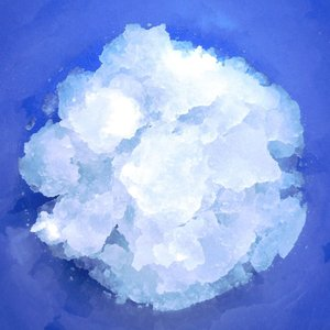 ケンユー 便利な水分凝固剤 コアプルEM (殺菌剤入) idr-store