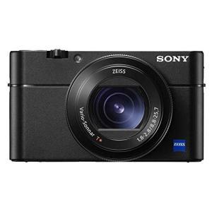 ソニー デジタルスチルカメラ「DSC-RX100M5」SONY Cyber-shot(サイバーショッ...