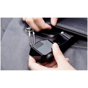 XBERSTAR DJI OSMO POCKET カバー ケース レンズ保護 移動・保管時用 固定カバー 防塵|idr-store