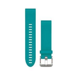 GARMIN(ガーミン) ベルト交換キット fenix5s用 Blue 010-12491-25